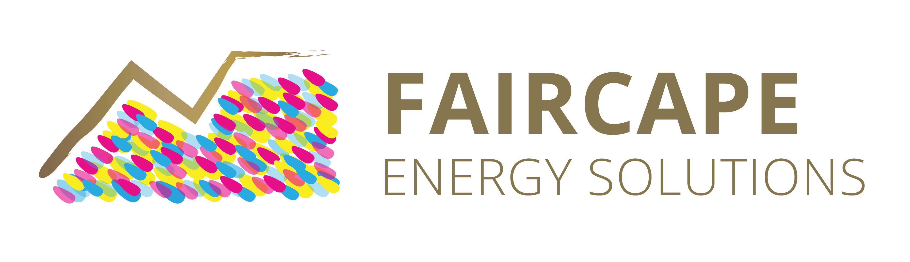Faircape Energy Solutions